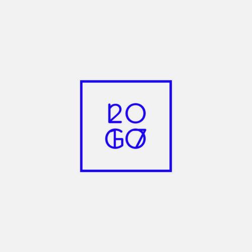 cover logos 2017